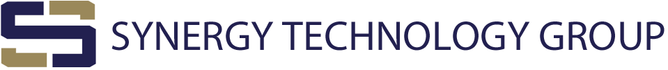 Syntech Group Blog
